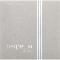 Pirastro Perpetual Edition