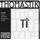 Set Thomastik TI